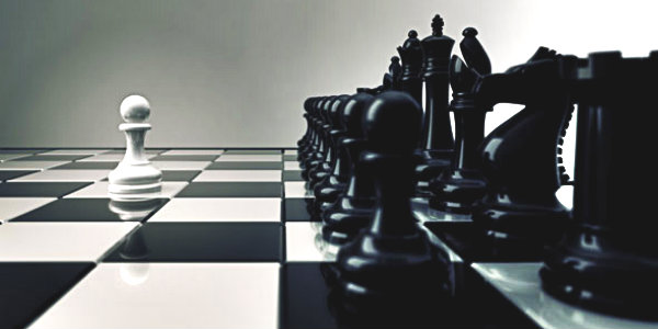 finding-your-purpose-chess