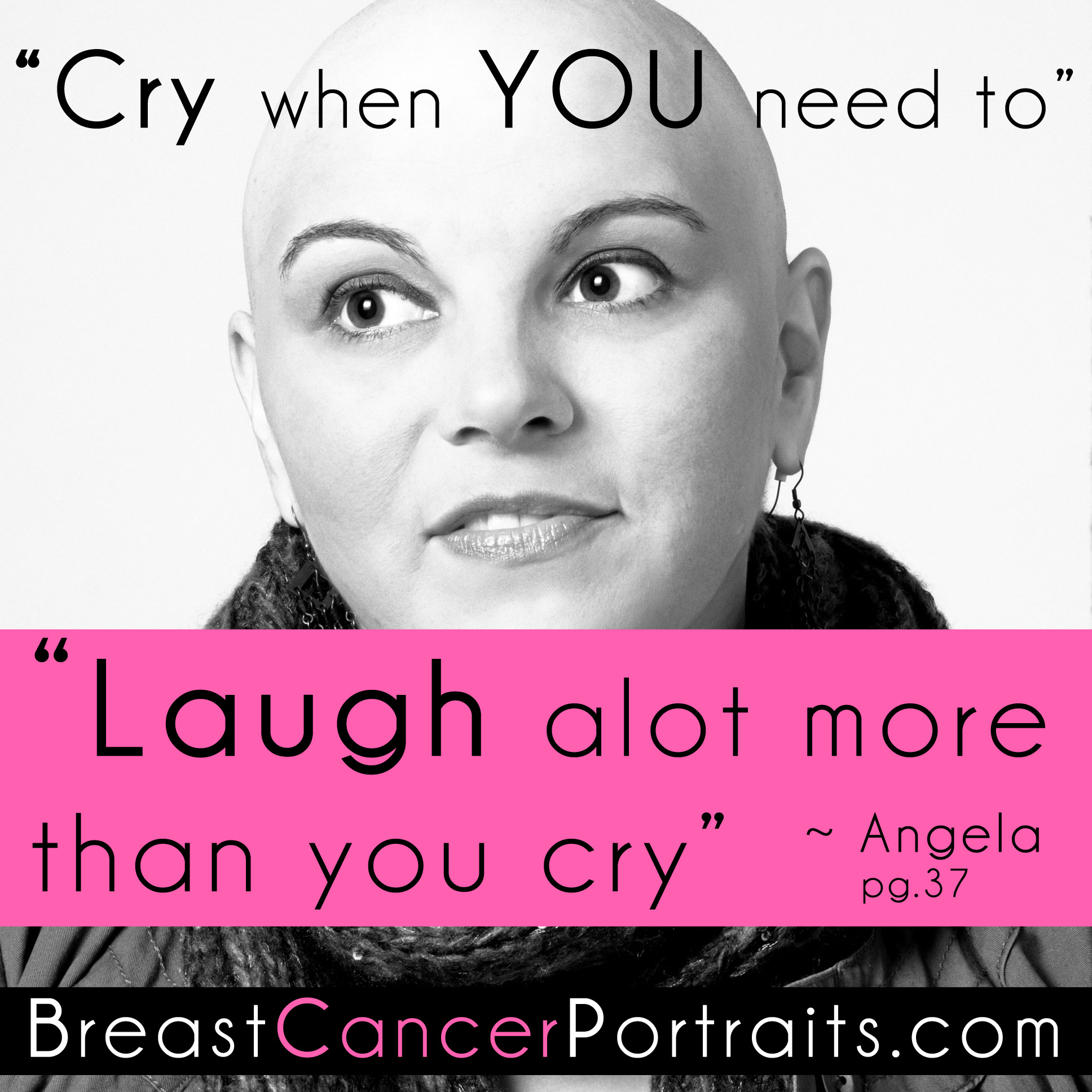 Breast Cancer Survivor Quotes Custom Inspirational Quotes And Photos Of Breast Cancer Survivors