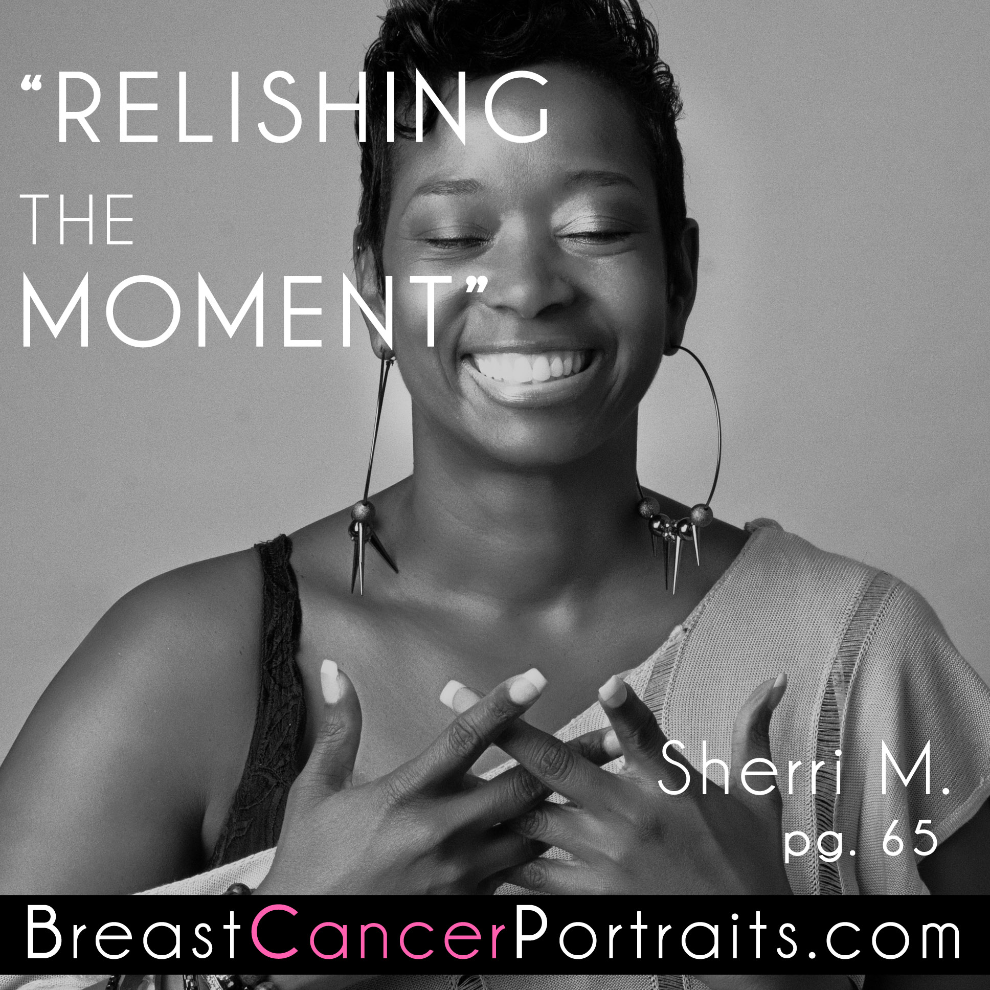 Breast Cancer Inspirational Quotes Inspirational Quotes And Photos Of Breast Cancer Survivors