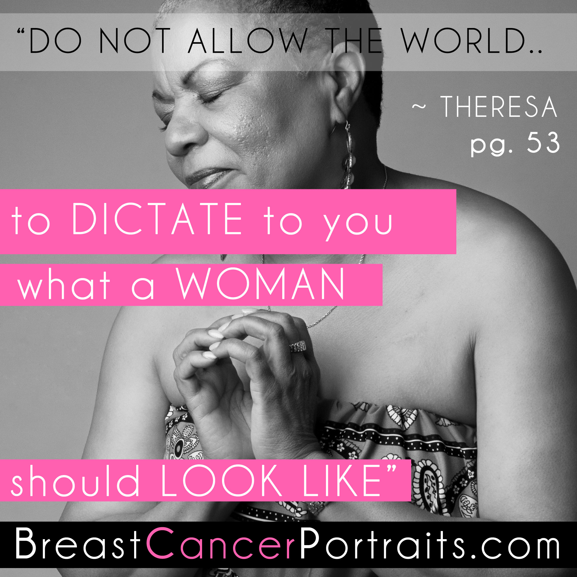 Breast Cancer Survivor Quotes Fascinating Inspirational Quotes And Photos Of Breast Cancer Survivors