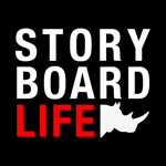 Your Life is a Storyboard of Memories
